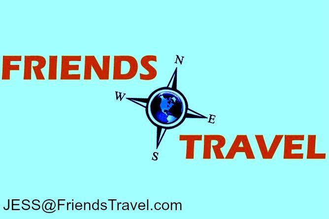 friends travel logo 668 × 445- 35KB EMAL