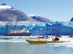 Alaska un cruise small ships 250x185